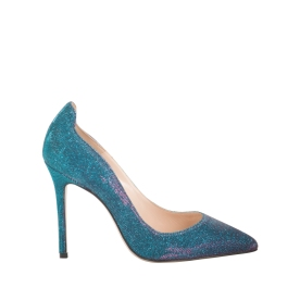 https://camillaelphick.com/collections/all/products/disco-stiletto-disco-sapphire?variant=769991278612