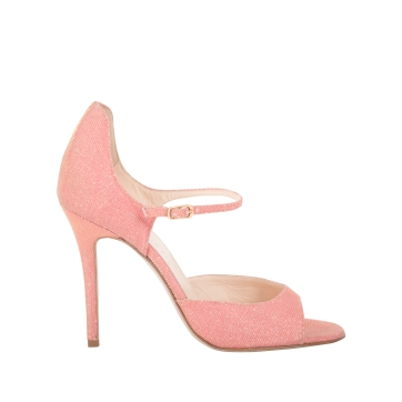 https://camillaelphick.com/collections/all/products/gold-dust-stiletto-sandal-disco-pink?variant=769655767060